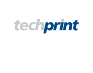 IMPRIMERIE TECHPRINT SA
